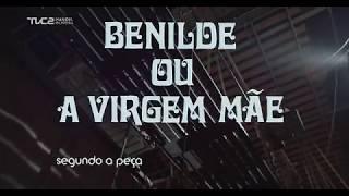 Benilde or The Virgin Mother (Manoel de Oliveira, 1975)