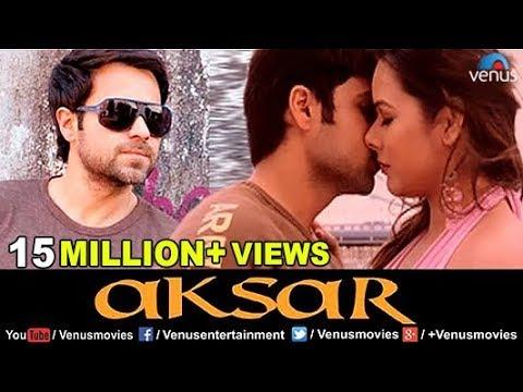 Xxx Mp4 Aksar Full Movie Hindi Movies Emraan Hashmi Movies 3gp Sex