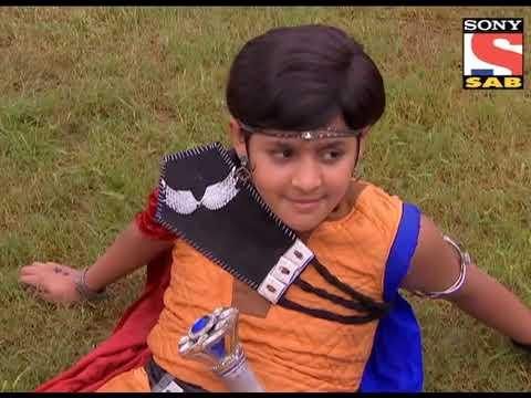 Baal Veer - Episode 221 - 30th July 2013