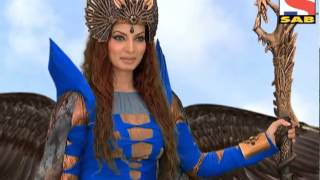 Baal Veer - Episode 221 - 30th July 2013