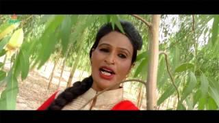 Rapat ( FIR ) |  New Punjabi Songs 2016 | Gurmeet Sivian & Jaswinder Rano | Official