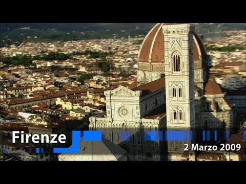 Xxx Mp4 Visita A Firenze Città D Arte 1 Marzo 2009 3gp Sex