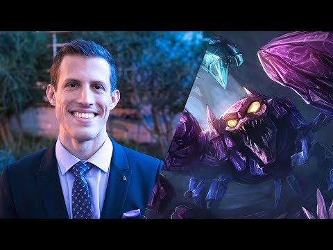 Xxx Mp4 Captain Flowers Reveals His Favorite Team And Joy For Skarner Viability 3gp Sex
