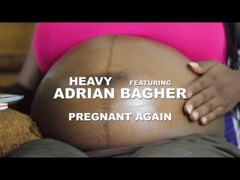 Xxx Mp4 Highway Heavy Ft Adrian Bagher Pregnant Again 3gp Sex