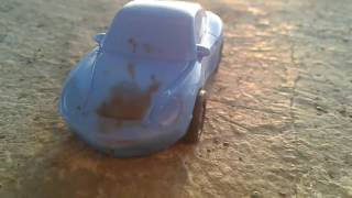 New Porshi Car Accident on Mumbai-Pune Express Highway Funny  Video