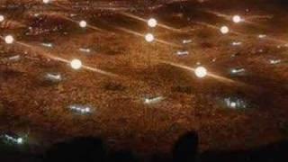 Aj sik mitran di vaderiye - Pir Meher Ali Shah