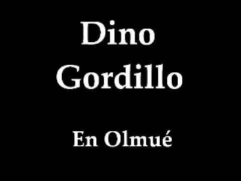 Dino Gordillo en Olmué Completo