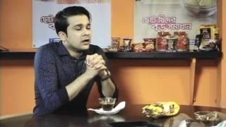 All Time Tong Ghor | Celebrity Adda |Kazi Asif | RJ Nirob | Episode -  11