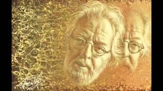 Final Project Famous Dutch Painter Poen de Wijs: The Gold Series