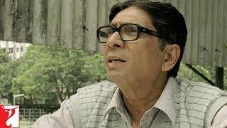 Comedy Scene: Ho Ho   Chak De India   Shah Rukh Khan