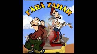 Fara Zahar-Cine mi-a impuscat maimuta