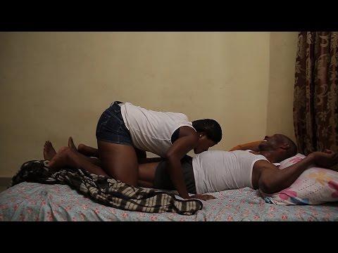 Latest Nollywood Movie         sex my maid promo