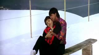 Tu Mere Samne - Full HD Song Movie - Darr mumtaz khan ms