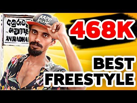 Xxx Mp4 Real Sri Lankan Live Freestyle Battle Raps 3gp Sex