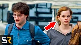 10 Popular Movies Actors Regret Starring In