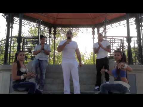 Xxx Mp4 VIDEOCLIP DE CENTOLLITO Y DJ PASCUAL SALSA TUKUTAKA NUEVO CD 2013 By Ytata 3gp Sex