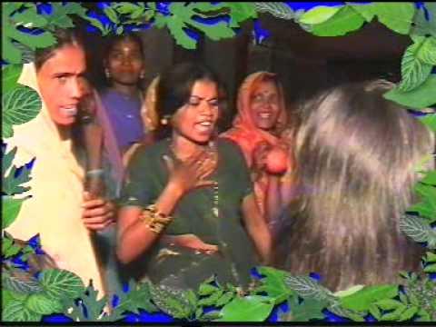 Xxx Mp4 Savita Weddin 9 3gp Sex