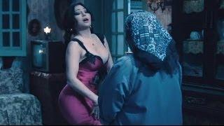 فيلم حلاوة روح / بطولة هيفاء وهبى / كامل بون حذف DVD