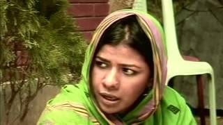 Eid speacial comedy natok bohurupi full Episode 01| ঈদের বিশেষ নাটক বহুরুপী পর্ব-০১