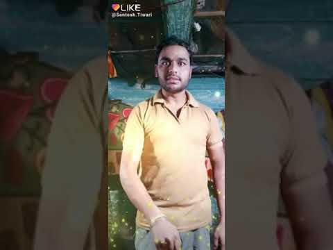 Hindi movie Fanaa Aamir Khan Santosh Tiwari