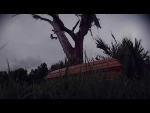 Xxx Mp4 Slipknot XlX Oficial Video 3gp Sex