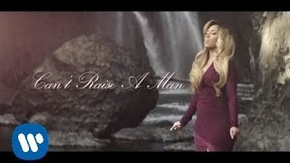 K. Michelle  - Can