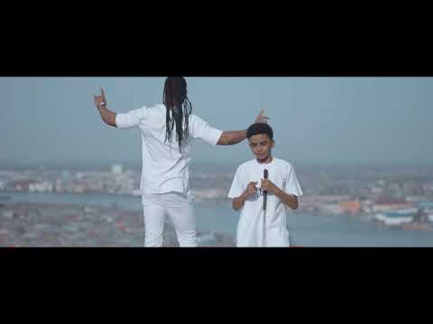 Xxx Mp4 Semah X Flavour No One Like You Official Video 3gp Sex