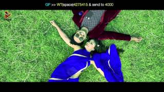SHUDHU EKBAR BOLO by Porshi, Shaheen & Tahsin   Best Romantic Song of 2014   Full Video Song