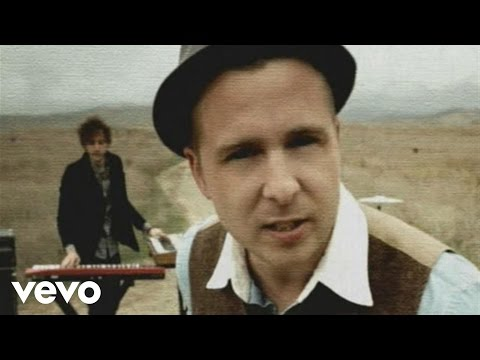 OneRepublic Good Life