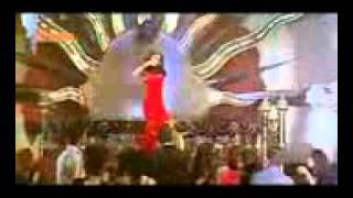 Deewani Hoon Deewani Hoon   Janasheen 2003 Special Compilation   YouTube mpeg4
