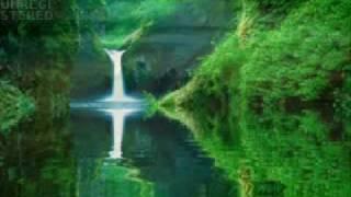 Manifesting What You Want - Pt 2 - Wayne Dyer & Deepak Chopra