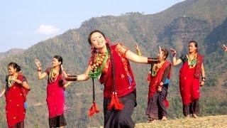 Surke Thaili from Woda Number 6