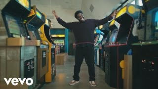 Justin Timberlake - CAN'T STOP THE FEELING! First Listen (Ron Funches)