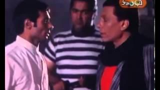فيلم عادل إمام شمس الزناتي للكبار فقط