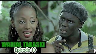 Wadial Tabaski 2016 - Épisode 14