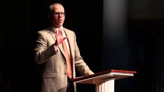 Kevin DeYoung | What Does the Bible Really Teach about Homosexuality?