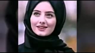 اجمل صور بنات بالحجاب  { للمحجبين }
