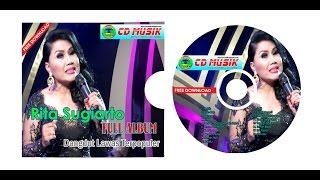 Rita Sugiarto Full Album Dangdut Lawas Terpopuler