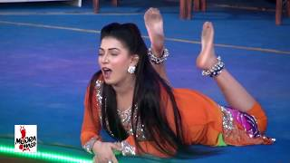 CHOLI THALLE VE THALLE - 2018 PAKISTANI MUJRA DANCE - MUJRA MASTI - NASEEBO LAL