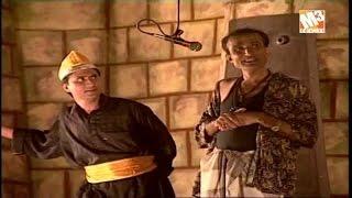 Sikandar Sanam - Naam Ke Nawab_Clip3 - Pakistani Comedy Clip