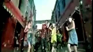 Chubare-Char-Ke- (Jhankaar Beat) By Composer Rishi. -