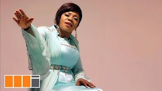 Piesie Esther - Osoree Mu Tumi [The Power In Worship]  (Official Video)