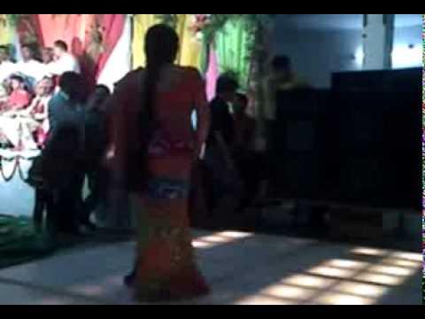 Xxx Mp4 Bhabi Dance 3gp 3gp Sex