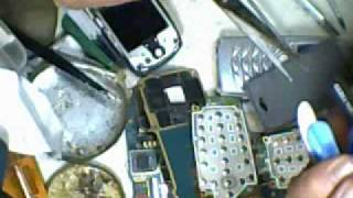 training mobile phone repairing part-1 urdu