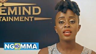 Nadia Mukami - Si Rahisi (Official Video)