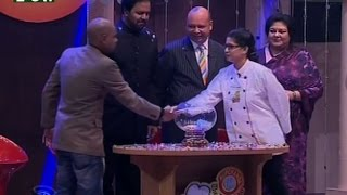 Reality show   rupchanda daily star super chef 2015, grand finale final episode