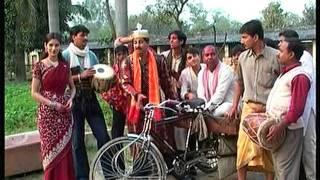Budhau Ke Antim Ichha [Full Song] Phaguaa Express