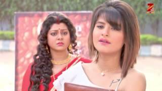 Radha - Episode 99 - February 6, 2017 - Best Scene