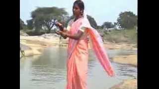 Sarita Kar Damkach - Nadiya Santala