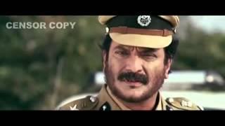 M3 Hindi Movie ! Midsummer Midnight Mumbai ! Full Hindi Movie